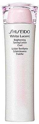 Shiseido White Lucent Brightening Toning Lotion Cool