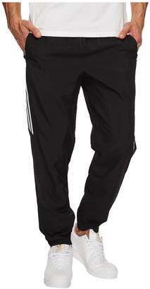 adidas Skateboarding Classic Pants Men's Casual Pants