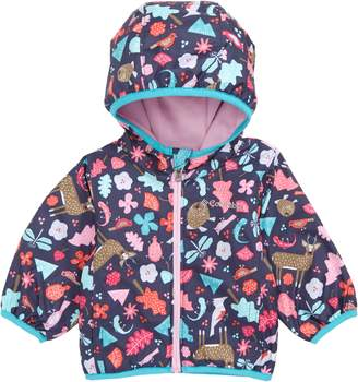 06f38b0b4 Columbia Jackets Kids - ShopStyle