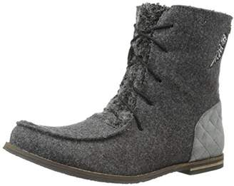 The Sak Women's Sakroots Jayla Boot