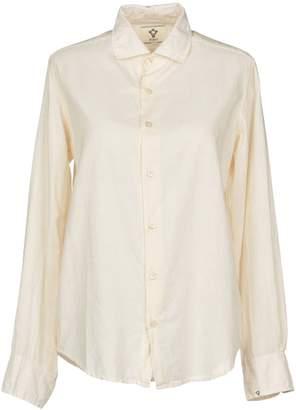 BSbee Shirts - Item 38754555CK