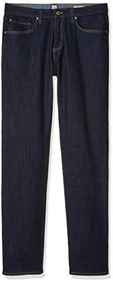 Agave Men's Relaxed Fit Jean in Bixby Ranch Flex