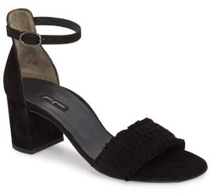 Paul Green Palermo Ankle Strap Sandal