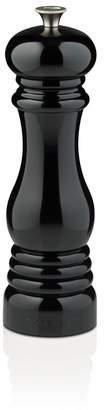 Le Creuset Black 'Classic' Pepper Mill
