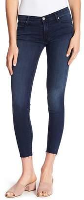 Black Orchid Noah Ankle Skinny Jeans