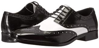 Stacy Adams Tinsley Men's Lace up casual Shoes