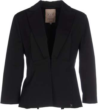 Betty Blue Blazers - Item 49173922