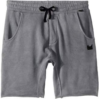 Munster All Faden Shorts Boy's Shorts