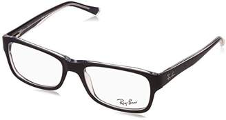 Ray-Ban Unisex-Adults 68 Optical Frames