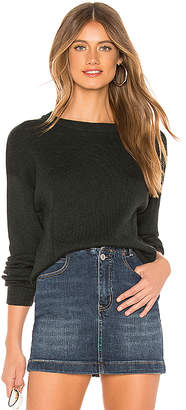 John & Jenn by Line Fritz Sweater