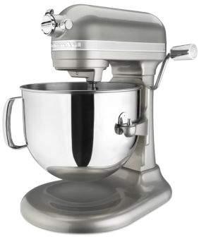 KitchenAid Pro Line 7 Qt. Bowl-Lift Stand Mixer