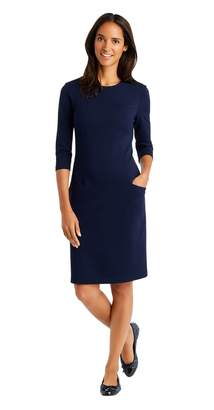 J.Mclaughlin Catalyst Dress