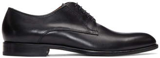 BOSS Black Cardiff Derbys
