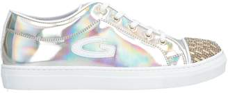 Alberto Guardiani Low-tops & sneakers - Item 11606310VS