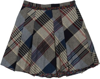 Manila Grace Skirts - Item 35377147KW