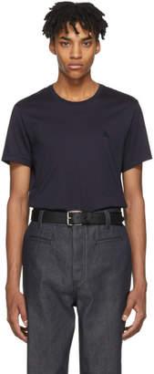 Burberry Navy Joeforth Core T-Shirt
