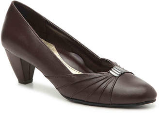 SoftStyle Soft Style Dee Pump - Women's