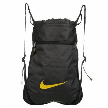 Nike Team Traning