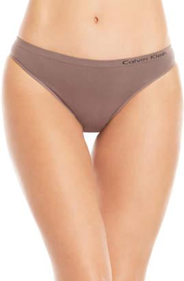 Calvin Klein Soft Knit Bikini Panty