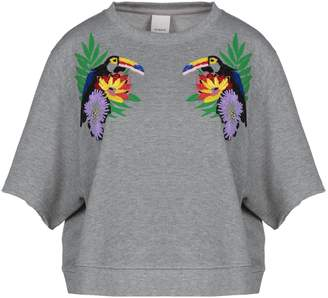 Pinko Sweatshirts