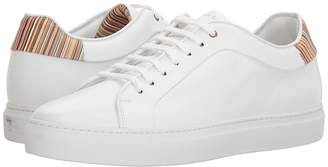 Paul Smith Basso Sneaker