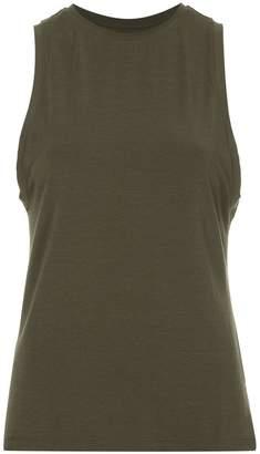 Nimble Activewear Muscle tank top