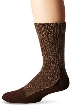 Red Wing Shoes Deep Toe-Capped Wool Blend Sock