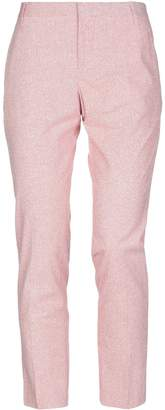 Entre Amis Casual pants - Item 13290673SL