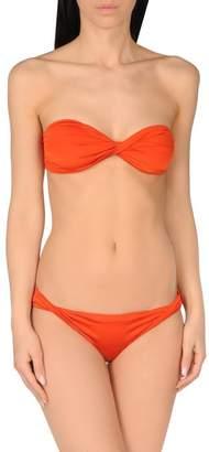 Naelie Bikini