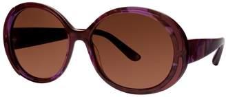 Josie Natori Sunglasses SZ 505
