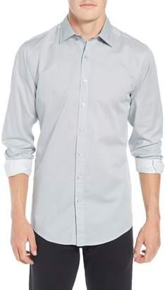 Rodd & Gunn Helston Way Regular Fit Sport Shirt