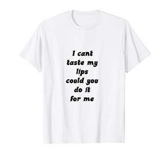 Taste my Lips T-Shirt