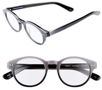 Corinne McCormack Harriet 47mm Reading Glasses