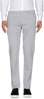 Siviglia Casual pants - Item 13189015MQ