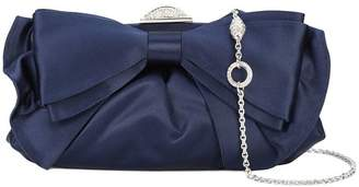 Judith Leiber Couture Madison bag