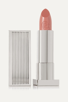 Lipstick Queen - Silver Screen Lipstick - You Kid $50 thestylecure.com