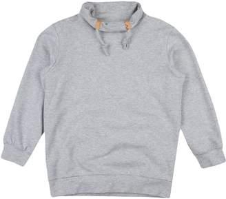 Alviero Martini Sweatshirts - Item 12143995GC