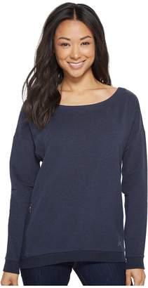 Arc'teryx Mini-Bird Sweatshirt Women's Sweatshirt