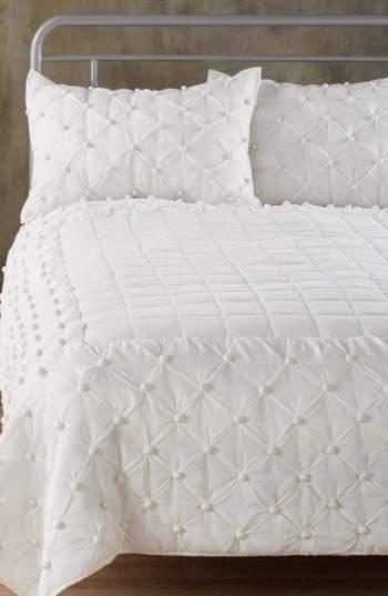 'Chelsea' Comforter