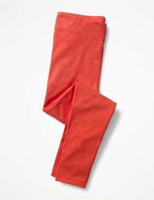 Boden Plain Leggings
