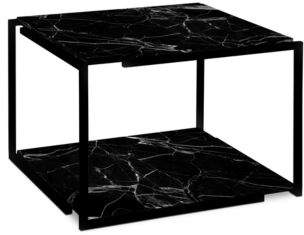 Bloomingdale's Wrapped Bunching End Table - 100% Exclusive
