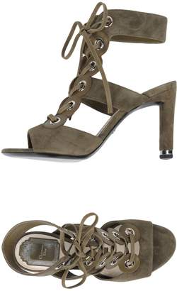 Christian Dior Sandals - Item 11339223