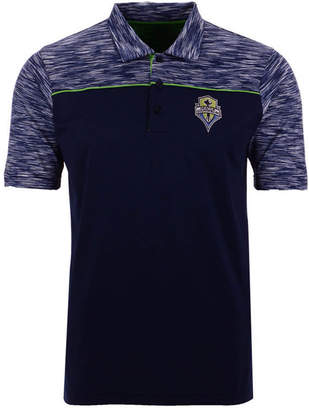 Antigua Men Seattle Sounders Fc Final Play Polo