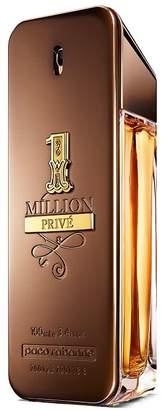 Paco Rabanne 1 Million Privé Eau de Parfum 3.4 oz.