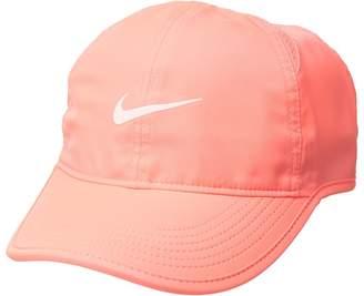 Nike Featherlight Cap - Women's Baseball Caps