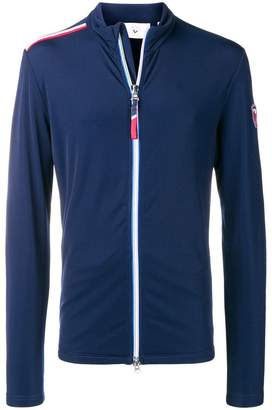 Rossignol Palmares full zip track jacket