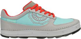 Astral Tinker Shoe - Women's