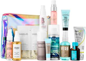 styling/ Sephora Favorites - Summer Hair Saviors