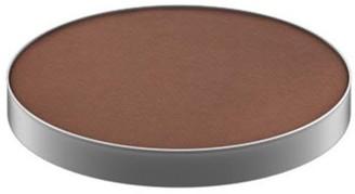 M·A·C Mac Small Eyeshadow Pro Palette Refill Pan