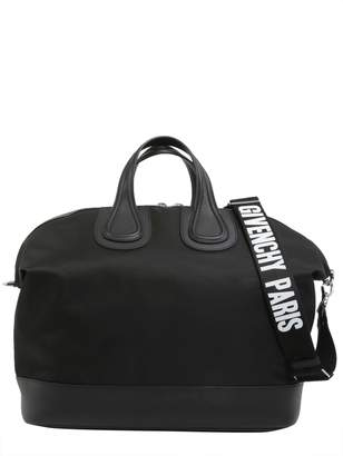 Givenchy Nightingale Top Handle Bag